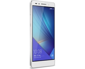 Huawei Honor 7 Grey