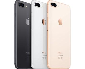iPhone - Just nu - Telefon   GPS - NetOnNet 372d01c6b2880