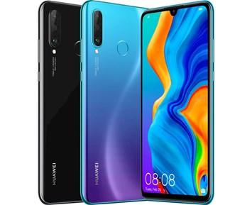 Frisk Huawei mobil - Direkt från lagerhyllan - NetOnNet - NetOnNet LI-18