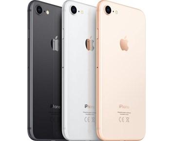 Iphone 7 64gb Netonnet