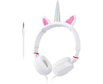 Hörlurar   Headset - Mobiltelefontillbehör - Telefon   GPS - NetOnNet 920e42170fbf9