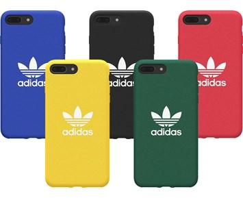 Adidas Mobilskal Iphone 6