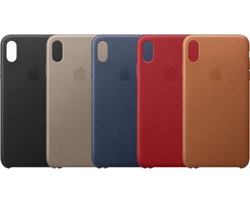 iPhone - Mobilskal - Mobiltelefontillbehör - Telefon   GPS - NetOnNet 8f6a6264a1a6d