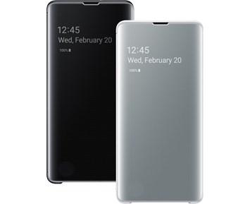 Mobilskal - Skydda din mobiltelefon - NetOnNet - NetOnNet b5327af771d50