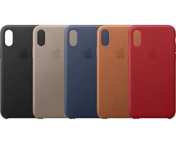 iPhone - Mobilskal - Mobiltelefontillbehör - Tillbehör - NetOnNet b5f7b49d4e0a1