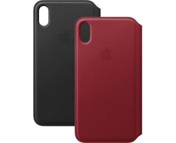 iPhone - Mobilskal - Mobiltelefontillbehör - Tillbehör - NetOnNet 62b333f8c7735