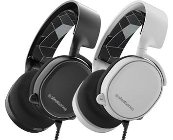 Hörlurar   Headset - Ljud   Bild - Tillbehör   Förbrukning - NetOnNet e081451f5fc92