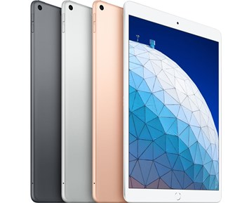Apple iPad Air Wi-Fi + Cellular 10.5
