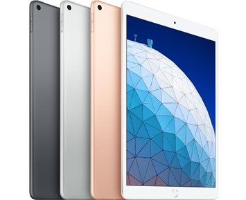 Apple iPad Air Wi-Fi 10.5