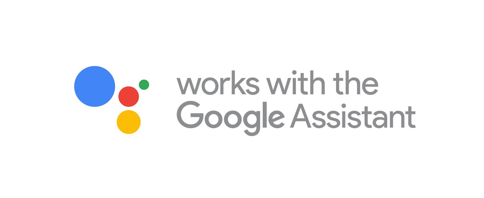 Arlo Pro 3 kompatibel med Google Assistant
