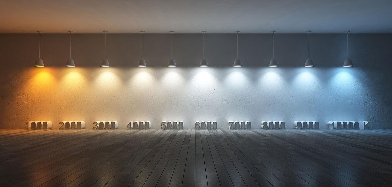 Andersson LDB 1.0 60W E27 9 W LED lampa, E27, 806 lm