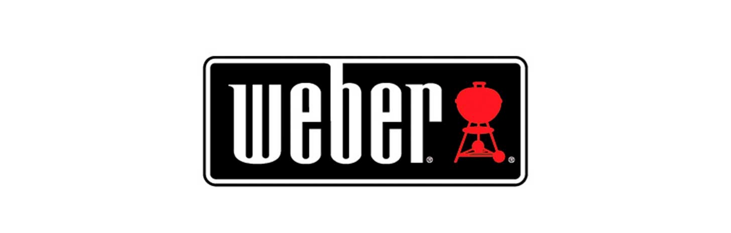 Grill Weber