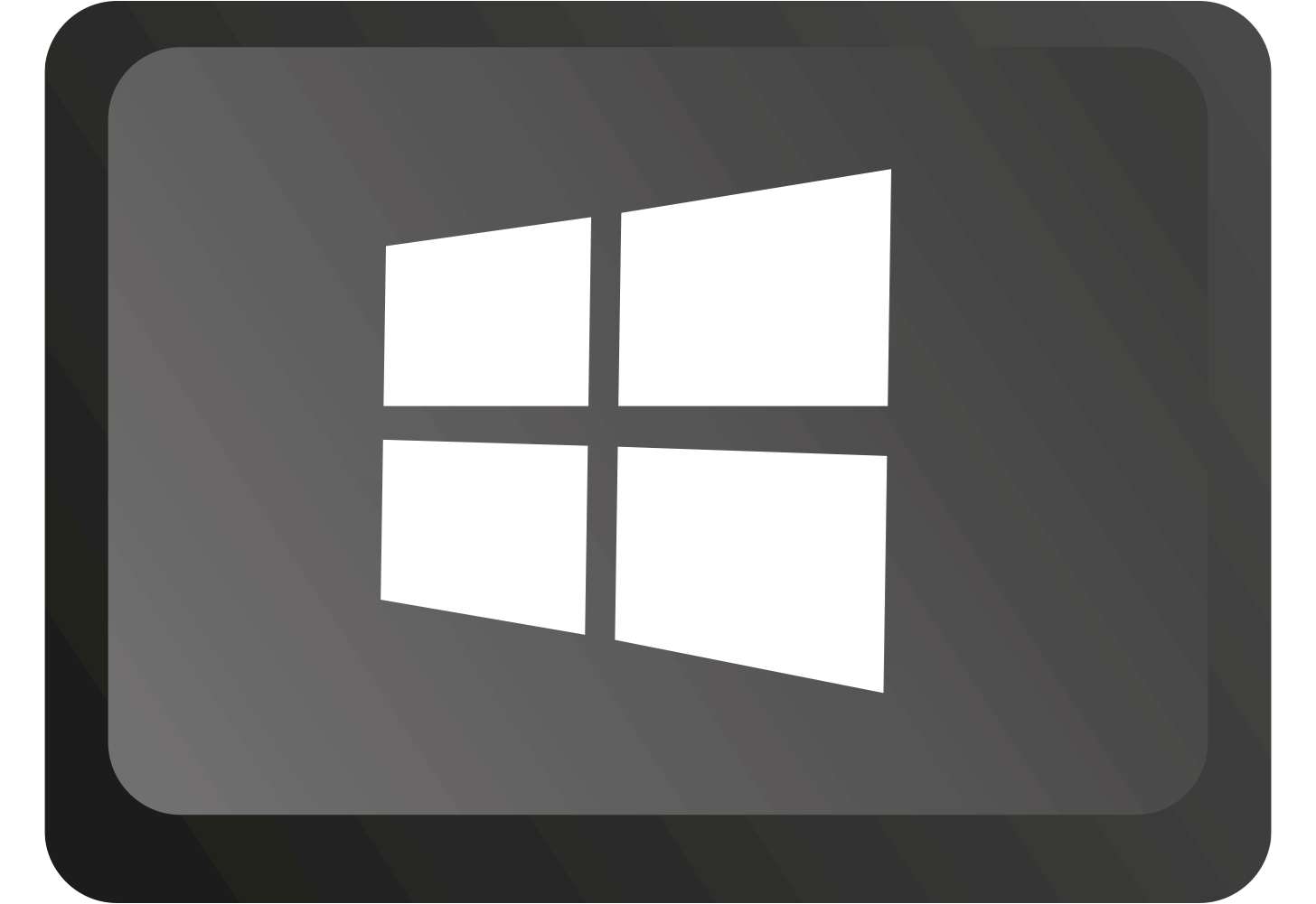 Velg rett gamingtastatur NetOnNet.no prispresseren på: Blu