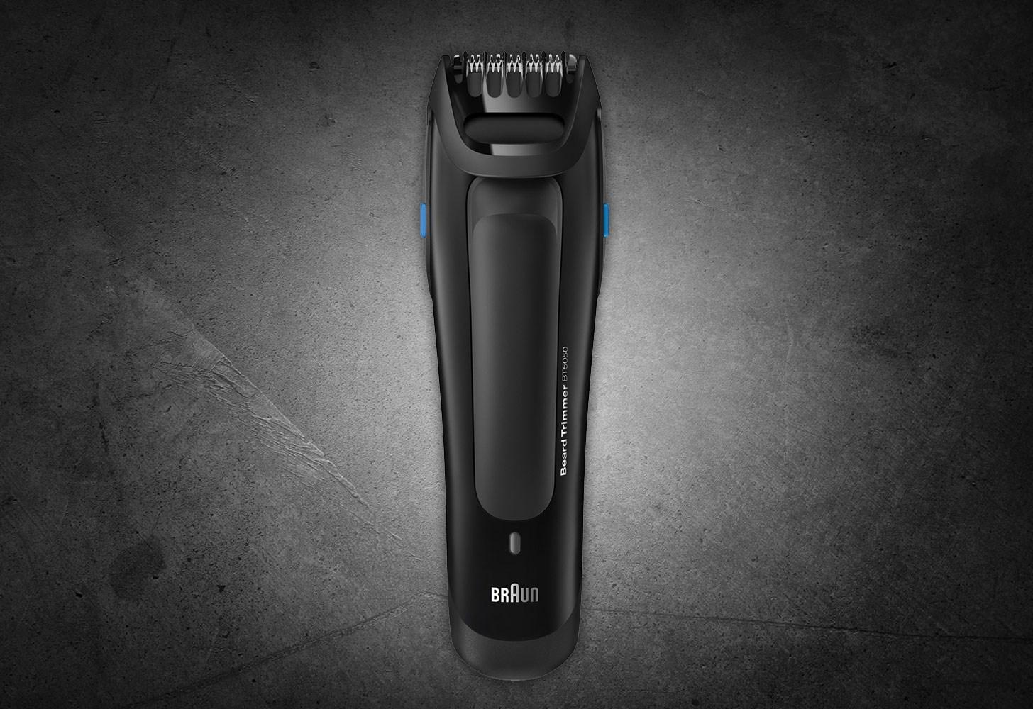 Braun rakapparat och trimmers - NetOnNet 97cc0751352c4
