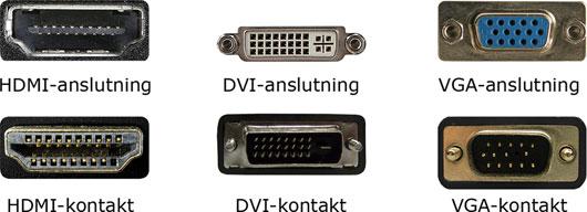Tv Kontakt