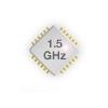 1,5 GHz