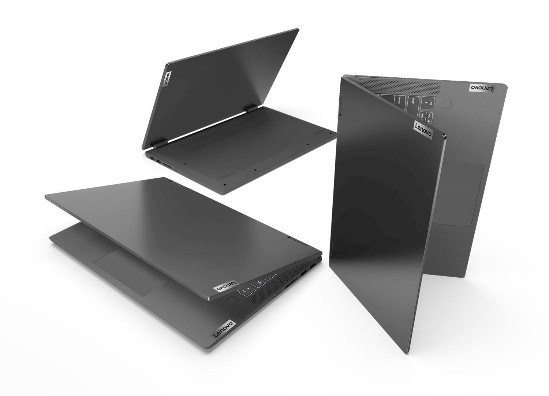 Flexibel design