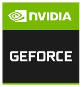 NVIDIA GeForce MX330 gjør PC-en din rustet for både jobb og spill.