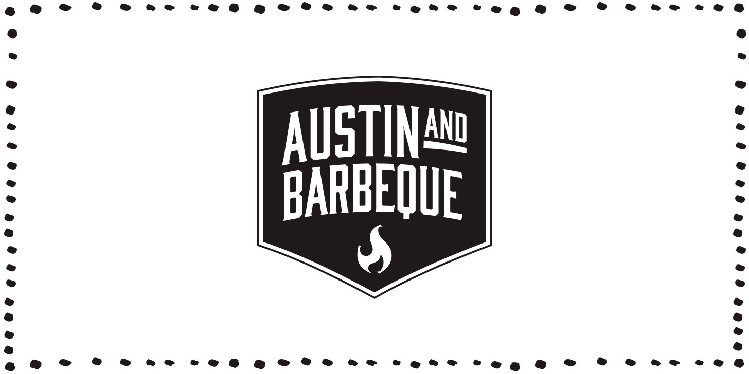Grill Austin and Barbeque