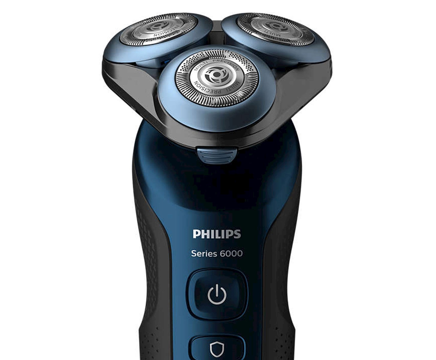 Philips S6650/48