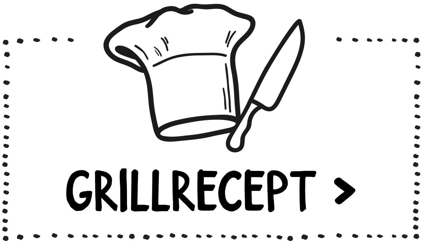 netonnet grillrecept