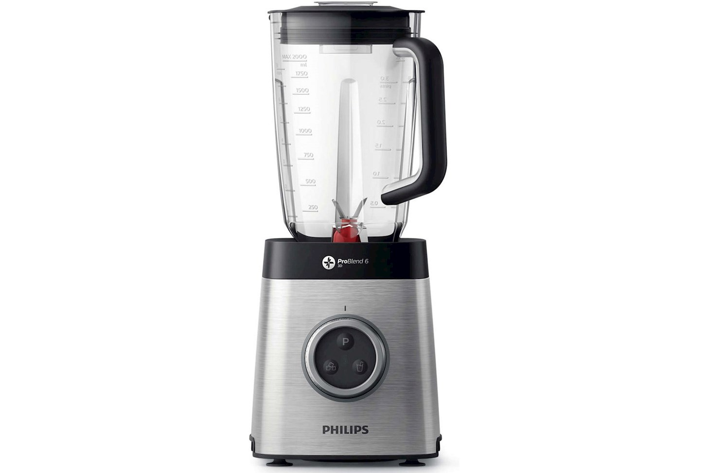 Philips Avance Collection HR3651/00