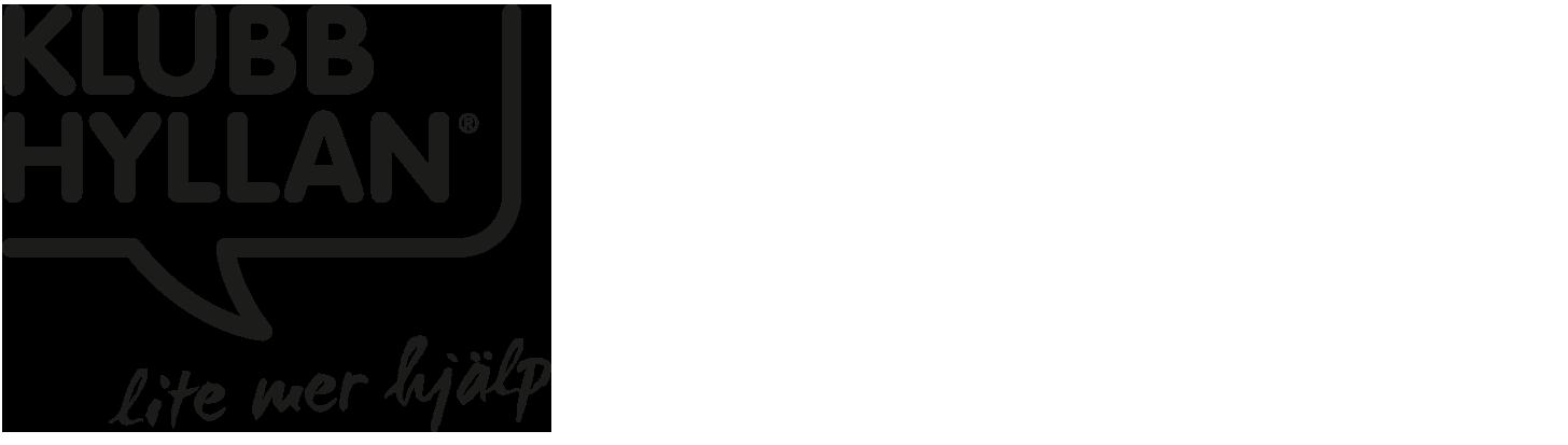 Klubbhyllan