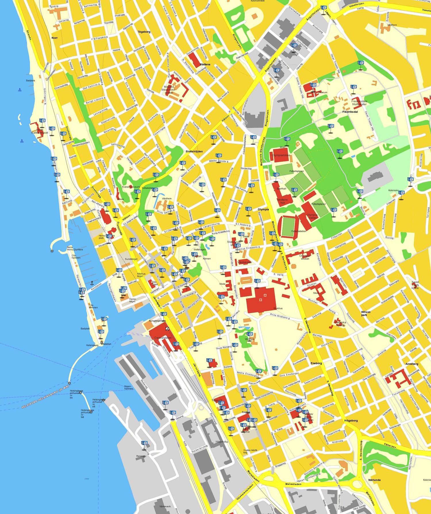 www.netonnet.se öppettider